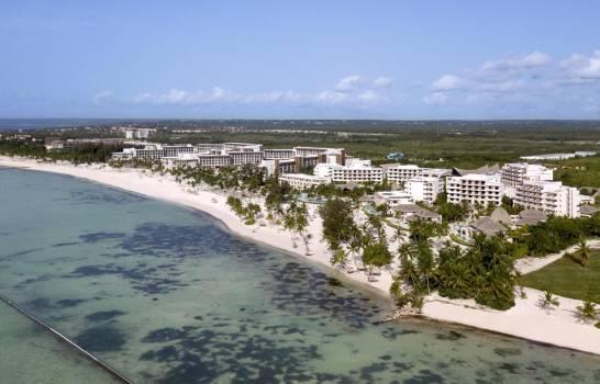 Reinician construcciones de desarrollos turísticos en Cap Cana