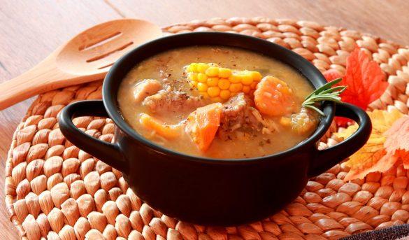 Barahona activa gran oferta gastronómica que conquista al visitante