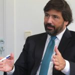 World 2 Fly, la nueva aerolínea de Iberostar operará vuelos a Punta Cana