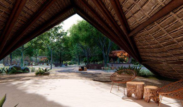 Danilo Medina ordena dejar sin efecto construcción proyecto Turistico Leaf Bayahibe