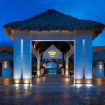 Hard Rock Punta Cana prohíbe las hookahs y bocinas en su propiedad