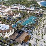 Los protocolos que aplica Lopesan en reapertura paulatina de sus hoteles