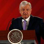 Presidente López Obrador de Mexico anticipa pronta reactivación del turismo en Acapulco, dice que en dos meses ya tendrán condiciones favorable