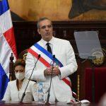 Nuevo presidente Luís Abinader promete relanzar el Turismo