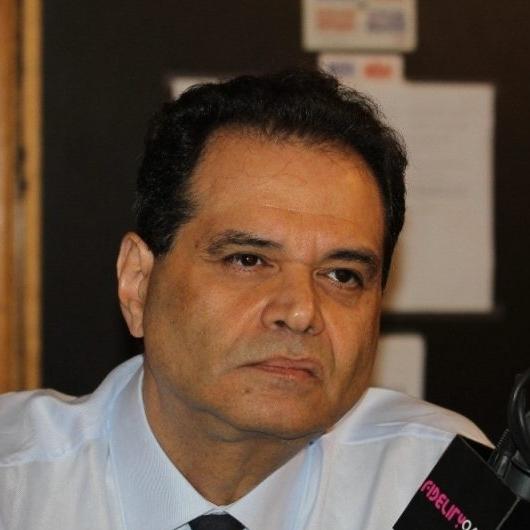 Luís Miguel Pereyra