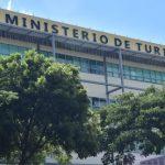 Presidente Abinader designó tres viceministras y tres asesores en el Ministerio de Turismo