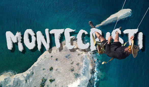 Ecoturismo Y Deportes Oferta De Montecristi Para Potenciar Visitas
