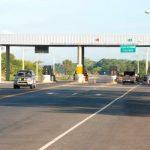 Empresas turísticas de Samaná apoyan revisar contrato de autopista del Nordeste