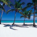 República Dominicana defiende belleza de sus playas