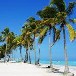 Almundo: playas de Punta Cana entre las más buscadas para viajar post pandemia