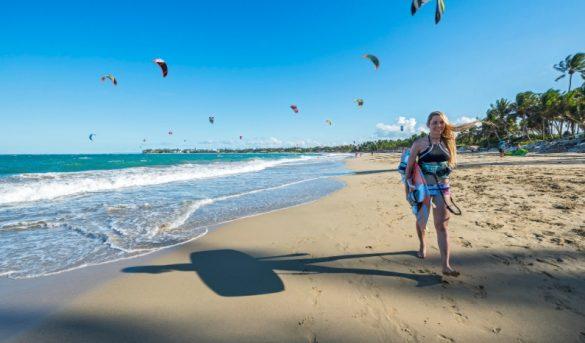 Centroamérica y RD impulsan propuesta de turismo digital