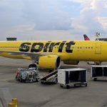 Spirit Airlines afianza su apuesta por RD: abre tres nuevas oficinas de ventas en el país