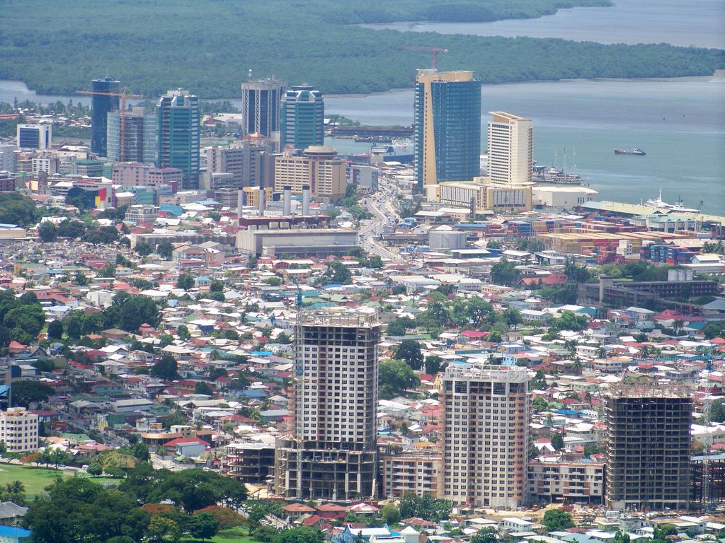 Consejo de la Diáspora Dominicana promoverá el turismo dominicano en Trinidad y Tobago