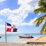 Poco empuje para el turismo de RD en primer mes de reapertura