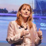 Presidenta de WTTC explica Covid-19 tiene un 'efecto dominó' catastrófico en el turismo, ha destruido ya 100 millones de empleos en el mundo