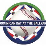 Min. de Turismo de Rep. Dominicana rinde homenaje a jugadores de Grandes Ligas en serie eventos virtuales