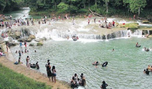 La OMT destaca el potencial del turismo interno para ayudar a impulsar la recuperación económica de los destinos en todo el mundo