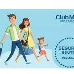 Club Med lanza oferta para viajar a sus resorts de Punta Cana y Miches