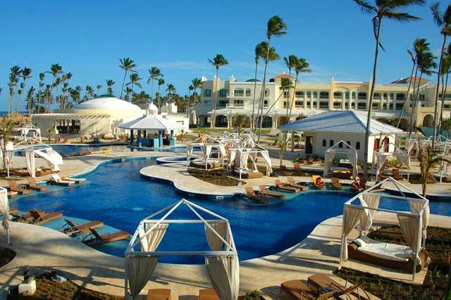 Sector laboral y hoteleros se centran en garantizar empleos y salud en el turismo