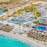 Blue Diamond reabrirá tres de sus hoteles en Dominicana el 1 de octubre