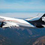 Aeroméxico eleva a tres sus vuelos semanales a Santo Domingo
