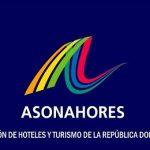 Asonahores resalta importancia del trabajo entre gobierno y sector privado para recuperar el sector turismo