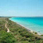 Empresarios visitan Pedernales para abordar desarrollo turístico