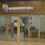 Banco de Reservas de la República Dominicana afianza su compromiso con el desarrollo del sector turismo