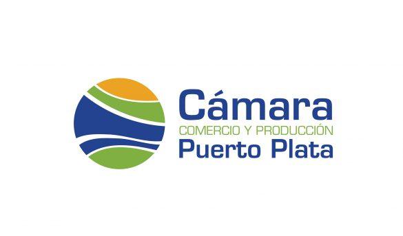 Comerciantes de Puerto Plata favorecen construcción de autopista del Ámbar