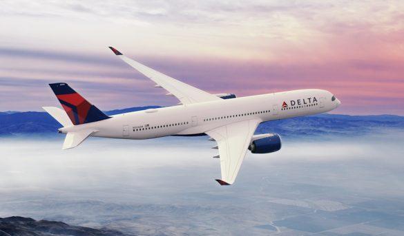 Las aerolíneas necesitan desesperadamente que la gente vuele. Es por eso que las 3 principales aerolíneas de EE.UU. eliminan tarifas de cambio