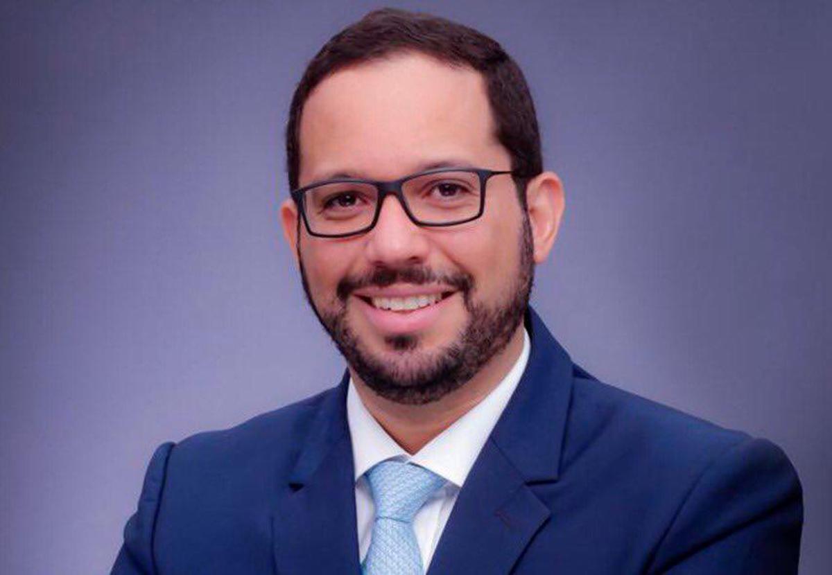 Gobierno enfoca desarrollo turístico de Pedernales con alianzas público-privada