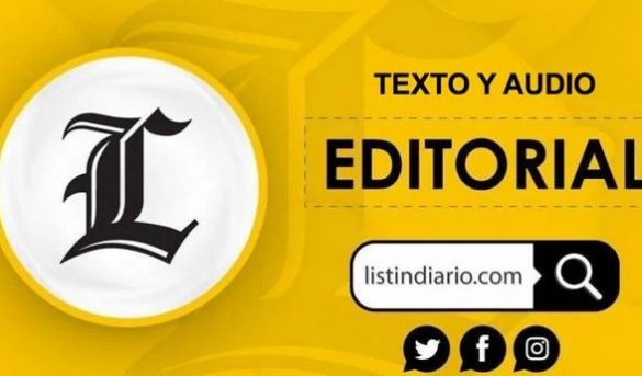 Editorial Invitado Listín Diario: Una crucial apuesta por el turismo