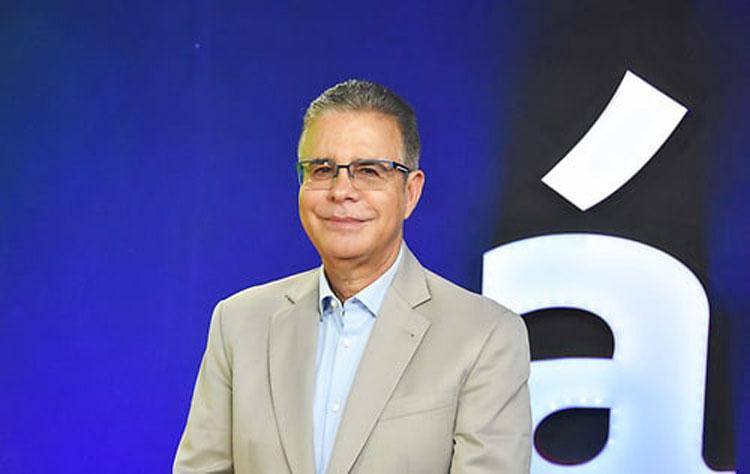 Luis José Chávez asegura turismo interno es el punto de partida del proceso recuperación de la industria post Covid-19