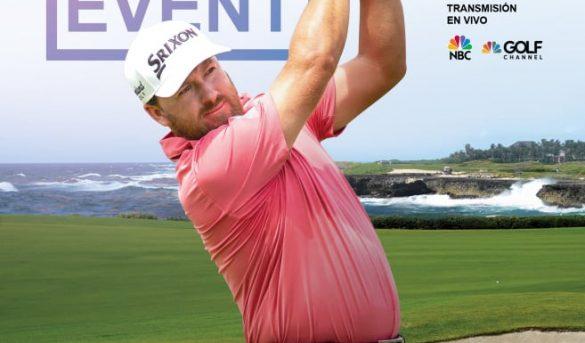 El PGA Tour se realizará en el Corales de Punta Cana sin espectadores