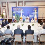 Plan de incentivo al turismo interno: rebajas de hasta 50% en 19 hoteles