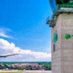 Aeropuerto de Punta Cana reabre operaciones en su terminal B
