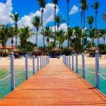 Turismo de RD promueve sus protocolos sanitarios ante 60 agentes de viaje de EEUU
