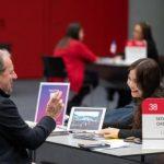 FITUR 2021 convoca al turismo de reuniones y business travel en su sección FITUR MICE