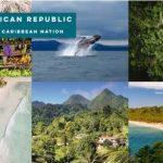 Condé Nast Traveller  coloca República Dominicana en el Top Ten de los destinos de preferencia para el 2021