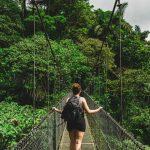 Centroamérica y el Caribe se destacan para hacer turismo de aventura post Covid-19