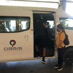 Oasis Vacations RD Registra incremento de llegada de turistas en Rep. Dominicana desde implementación de seguro de viaje