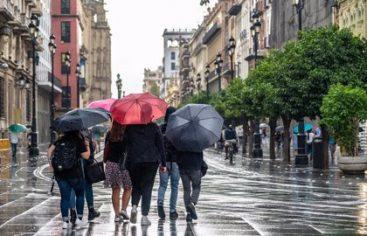 El WTTC anuncia un plan internacional y coordinado para salvar el turismo