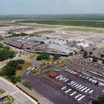 Aerolíneas norteamericanas aumentan flujo de pasajeros en Aerop. de Punta Cana, más de 290 vuelos