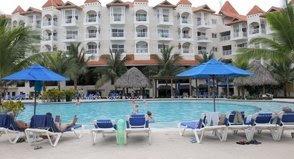 Los 19 hoteles que lanzan descuentos dentro del plan de incentivo al turismo interno