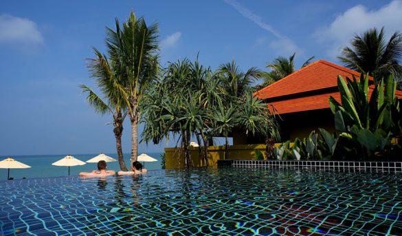Turismo de Tailandia celebrará un encuentro turístico virtual para el segmento del lujo
