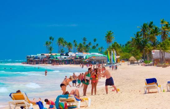 Editorial Invitado Diario Libre: Que vuelvan los turistas