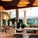 Hotel Viva Wyndham Dominicus Beach reabre sus puertas hoy viernes 18 Sept.