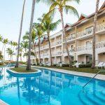 Be Live Hotels anuncia reabre mañana viernes dos de sus hoteles