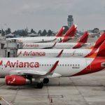 El sector de la aviación internacional pide la eliminación de las cuarentenas