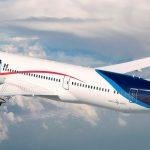 Aeroméxico Cargo traslada donación de equipos médicos de la farmacéutica Boehringer Ingelheim a Rep. Dominicana